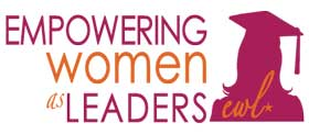 Empowering Women as Leaders