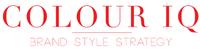 New-Logo-colourIQ-A