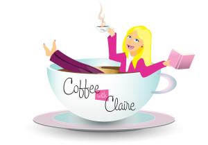 CoffeeWithClaire_Logo-FINAL