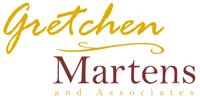 logo-GM-and-Associates-Logo-200px.jpg