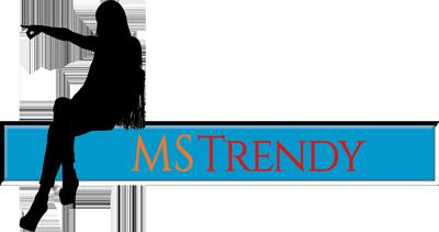 img_msTrendy
