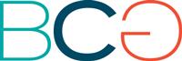 logo-BCGsymbol-hiRES