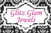 GlitzGlam_200px