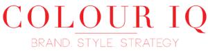 New-Logo-Red-Version-500