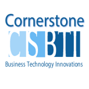 cornerstoneBTI.280.fw