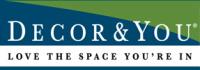 decor-and-you-logo