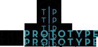 theprototype_logo_200