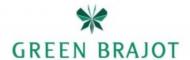 Green Brajot Logo 500x159