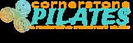 logo_cornerstonePilates-Final
